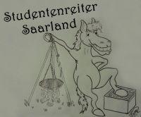 Studentenreiter-Logo